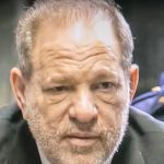 Harvey Weinstein Sentencing
